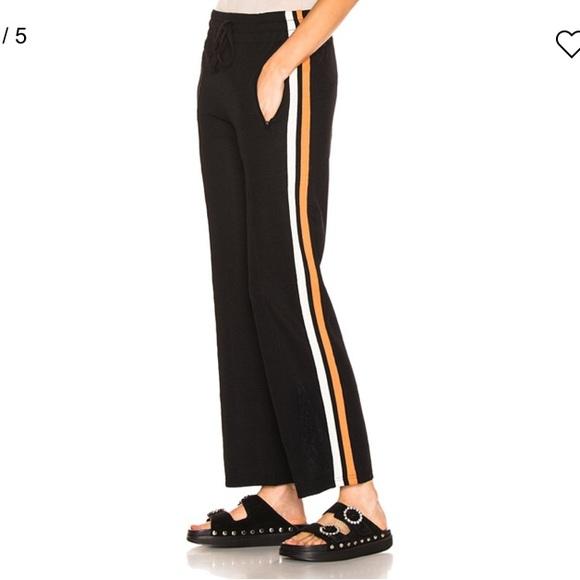 Isabel Marant Etoile Dobbs Track Pants